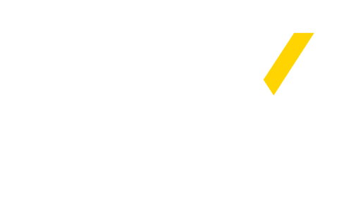 Ajax Creative White Logo