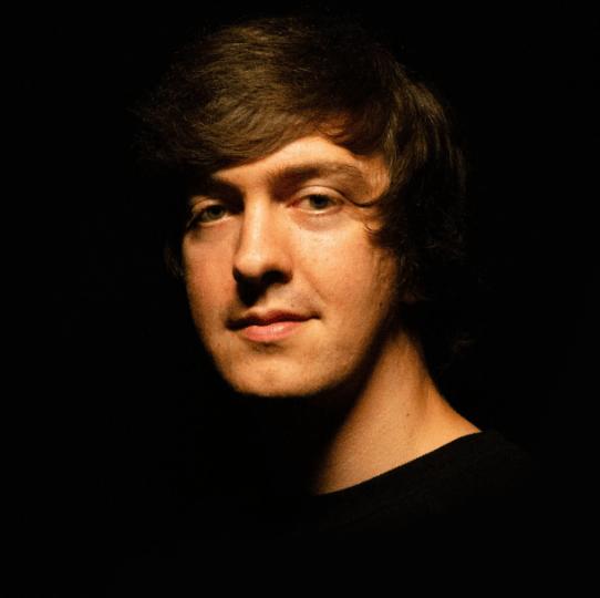 Jared Floyd  I Ajax Creative